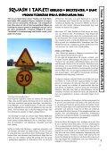 December 2007 - Unima.nu - Page 5