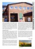 December 2007 - Unima.nu - Page 7