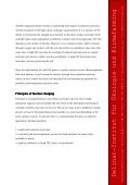 Activation of biochar - Dc.delinat-institut.org - Page 2