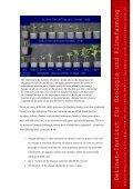 Activation of biochar - Dc.delinat-institut.org - Page 3