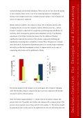 Activation of biochar - Dc.delinat-institut.org - Page 5