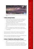 Activation of biochar - Dc.delinat-institut.org - Page 7