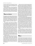 MEDICAL ABORTION WITH MIFEPRISTONE AND MISOPROSTOL ... - Page 2