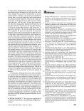 MEDICAL ABORTION WITH MIFEPRISTONE AND MISOPROSTOL ... - Page 5