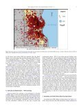 Potential for childhood lead poisoning in the inner cities of Australia ... - Page 5