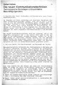 Kuhn - Einsam, uberwacht und arbeitslos - Seite 7