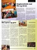Folk og Kirke. - Haugesund Kirke - Den norske kirke - Page 5