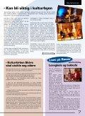 Folk og Kirke. - Haugesund Kirke - Den norske kirke - Page 7