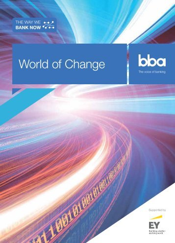 EY-and-BBA-The-way-we-bank-now-A-world-of-change