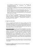 Bericht über Veranstaltung zur Praxisabgabe (PDF, 16 kb) - Page 2