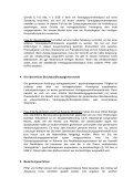 Bericht über Veranstaltung zur Praxisabgabe (PDF, 16 kb) - Page 3