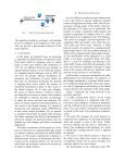 Defending DDoS Attacks Using Traffic Differentiation and ... - HiPC - Page 2