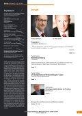 Chili Assets News 2013-07 - Chili-Assets.de - Seite 2