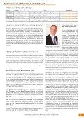 Chili Assets News 2013-07 - Chili-Assets.de - Seite 3