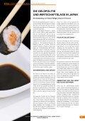 Chili Assets News 2013-07 - Chili-Assets.de - Seite 4