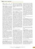 Chili Assets News 2013-07 - Chili-Assets.de - Seite 6