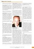 Chili Assets News 2013-07 - Chili-Assets.de - Seite 7