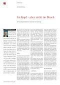 DRUCKMARKT - Mittelhaus - Seite 2