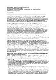 pdf-Datei. - Arbeitsgemeinschaft der Evangelischen Jugend