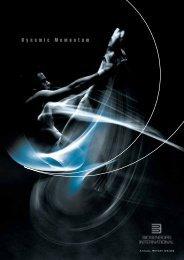 Untitled - Biosensors International Group, Ltd.
