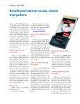 MacNews - MacGroup - Page 4