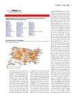 MacNews - MacGroup - Page 5
