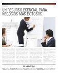 servicio de consultoría - Page 2
