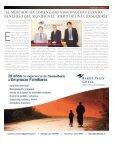 servicio de consultoría - Page 5