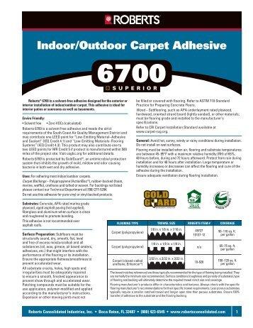 Henry 663 Outdoor Carpet Adhesive Msds Carpet Vidalondon