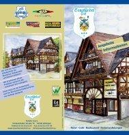 107242-preisliste_20.. - Hotel Sauerländer Hof - Willingen