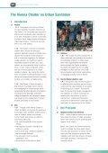 The Vienna Charter on Urban Sanitation - Sustainable Sanitation ... - Page 4