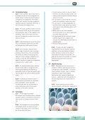 The Vienna Charter on Urban Sanitation - Sustainable Sanitation ... - Page 5