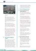 The Vienna Charter on Urban Sanitation - Sustainable Sanitation ... - Page 6