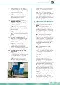 The Vienna Charter on Urban Sanitation - Sustainable Sanitation ... - Page 7