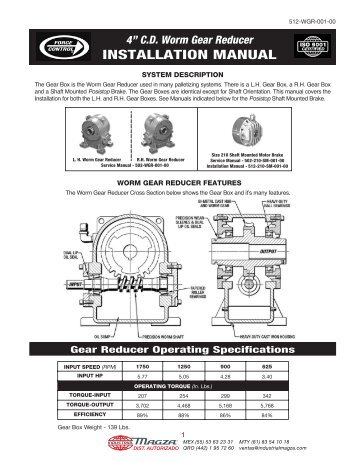 How To Draw A Glock 17 9mm Hand Gun Step 6 further 213726 Imperial Guard Mercenaries Idea additionally 151338 Outline Military Icons additionally  additionally Hydraulic Cylinder Lock Wire Diagram. on world war 2 airsoft weapons