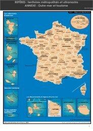 Repères géographiques - cours et espace de mutualisation histoire ...