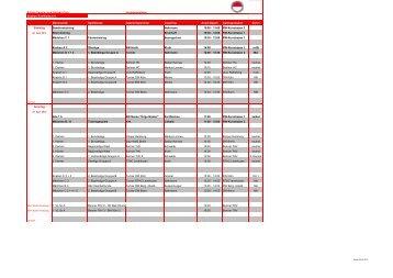 29 04 2012_Hockeyspielplan_Feld_2012 Änderung 02