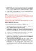 License Agreement Terms - Bolsa de Madrid - Page 5