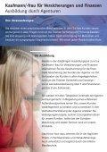 Personalentwicklung - SIGNAL IDUNA Gruppe - Seite 2