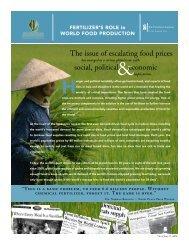 27_4.pdf (487.21 Kilobytes) - Illinois Fertilizer and Chemical ...