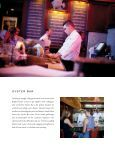 Untitled - Newport Restaurant Group - Page 4