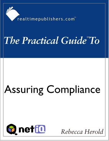 Assuring compliance - Computer Troubleshooters Cairns