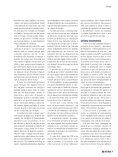 Energia - UFRJ - Page 4