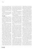 Energia - UFRJ - Page 5