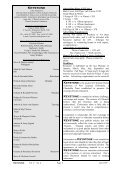 Keystone - Home Education Foundation - Page 2