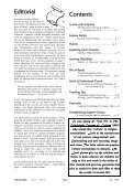 Keystone - Home Education Foundation - Page 3