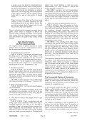 Keystone - Home Education Foundation - Page 6