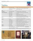 julij 2002.p65 - Zdravniška zbornica Slovenije - Page 4