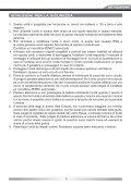 naviricevitore specifico per auto vw modello manuale d'uso - Zenec - Page 3