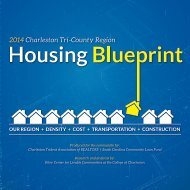 2014-housing-blueprint